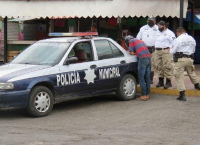 Tizimín: Joven es víctima de estafa telefónica