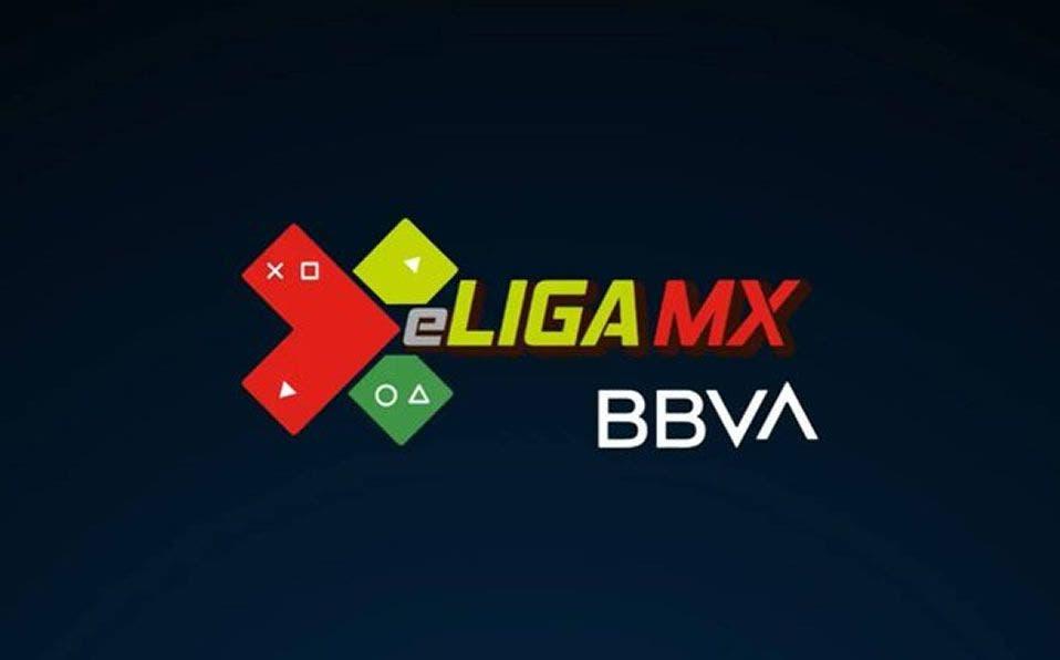 eLiga MX: Así marcha el torneo virtual luego de 15 jornadas