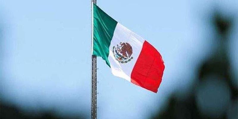 """El Lunes inicia la """"nueva normalidad"""" en México"""