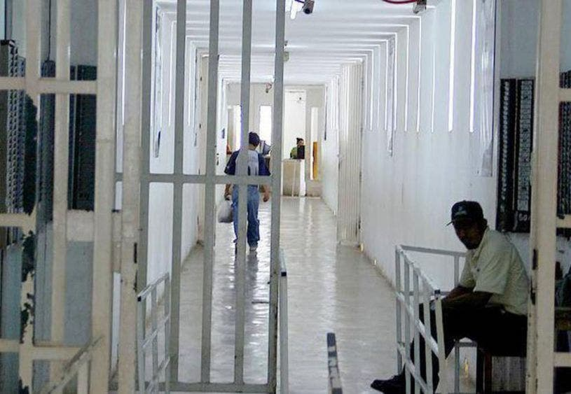 Mérida: Por abusar sexualmente de una menor, le dan 6 años de prisión