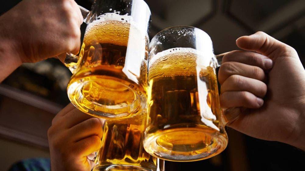 Actividad esencial: Producción de cerveza se reactivara el 1 de junio en CDMX