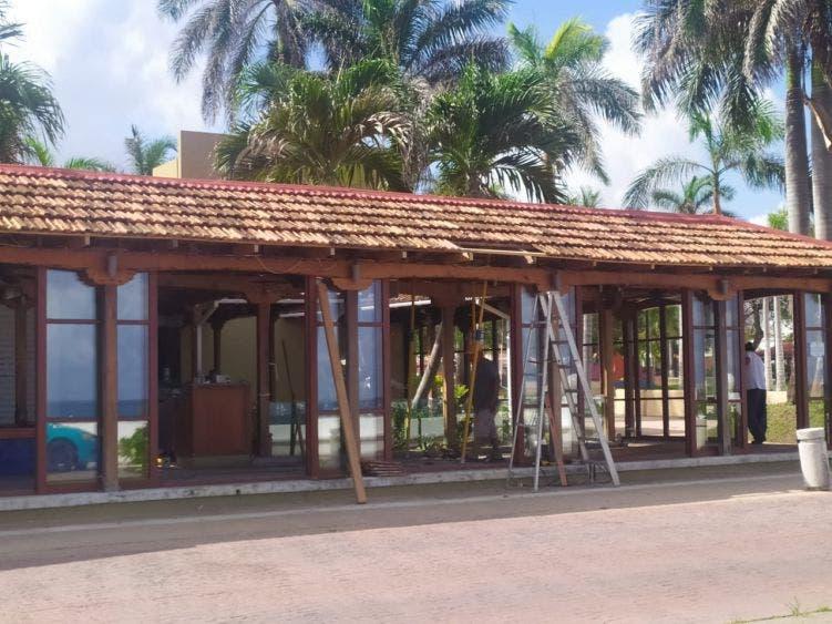 Canaco servytur Cozumel a favor de las nuevas disposiciones para la reactivación económica de la isla.