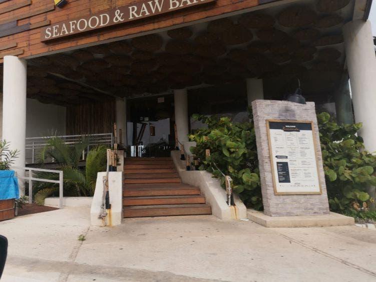Alistan restauranteros de Quintana Roo reapertura en la Nueva Normalidad