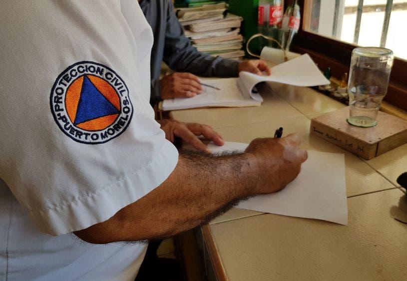La alcaldesa detalla que se aprobaron 23 refugios anticiclónicos en toda la geografía municipal, con capacidad para 3,175 personas