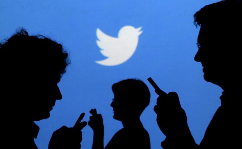 Noticias cambian el estado de ánimo de mexicanos en Twitter: Inegi.