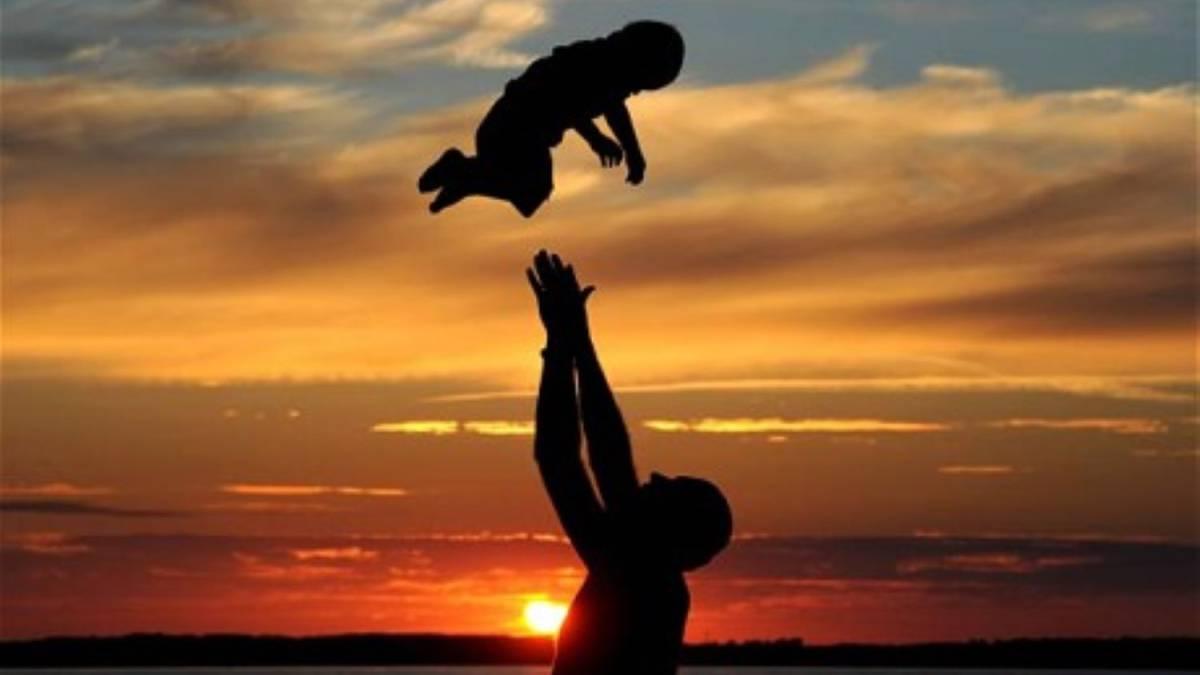 Día del Padre: Cómo son los papás según su signo zodiacal