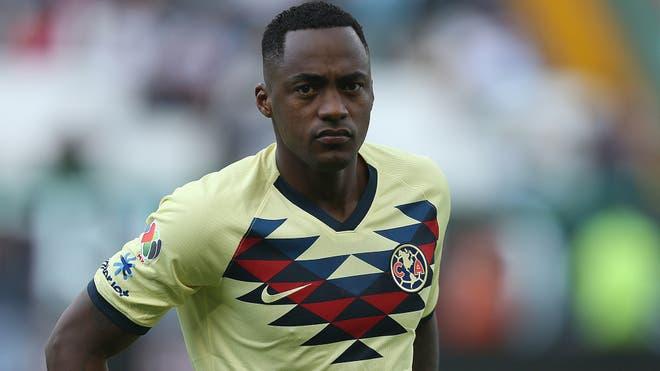 Liga MX: Renato Ibarra ha sido ofrecido a tres equipos