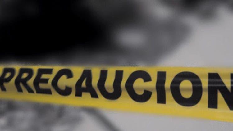 Linchan a ladrón que presuntamente mató a hombre de la tercera edad