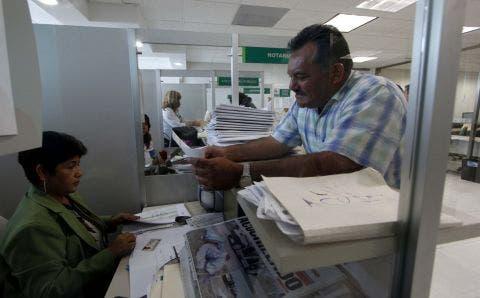 El Registro Público de la Propiedad es la maquinaria institucional de fraude y despojo en Quintana Roo.