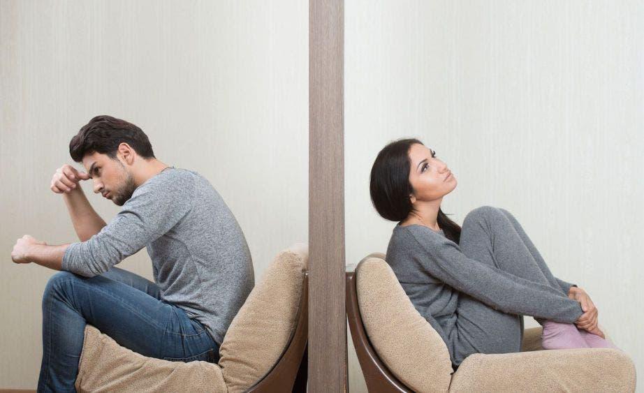 Los aprendizajes que te deja una relación cuando concluye