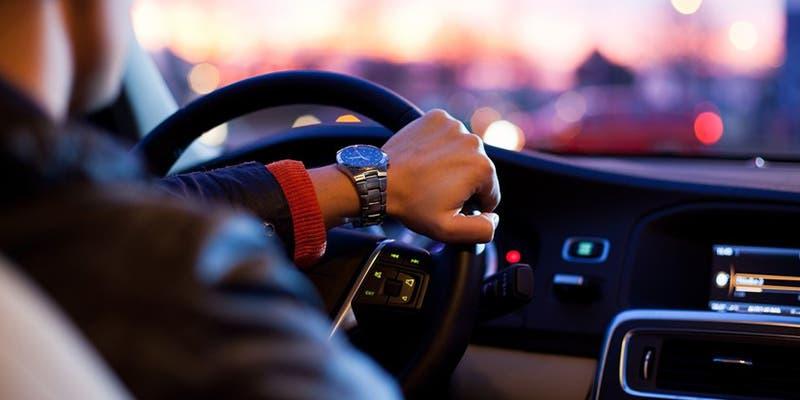 Las canciones más peligrosas para conducir