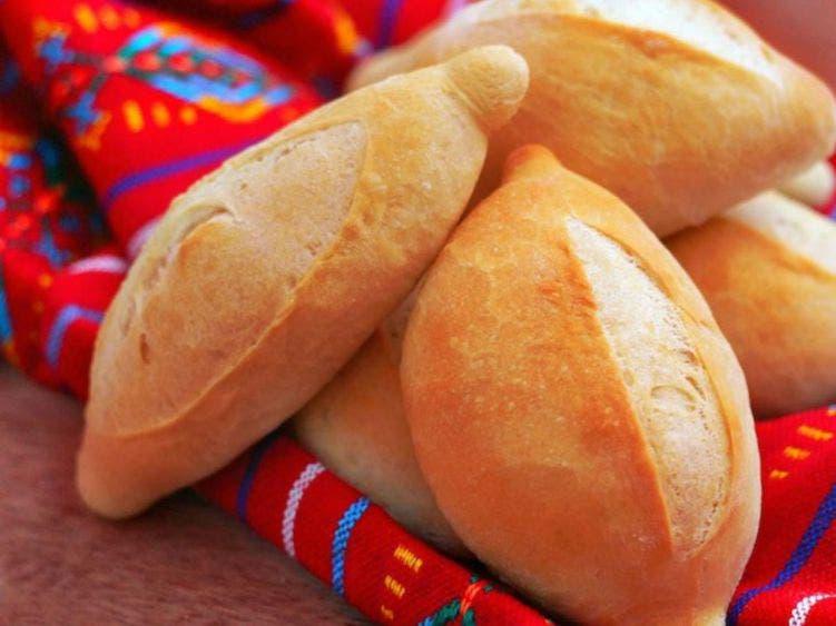 #QuédateEnCasa: Prepara un bolillo tan rico como el del supermercado