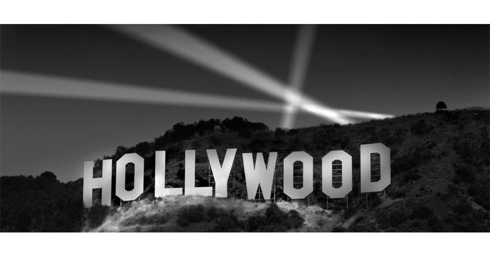 Hollywood prepara su cartelera para aperturar las salas de cine