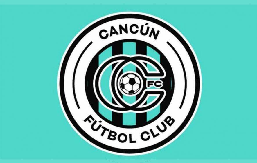 Cancún FC es el nuevo equipo de la ciudad: Chaco Giménez sería DT