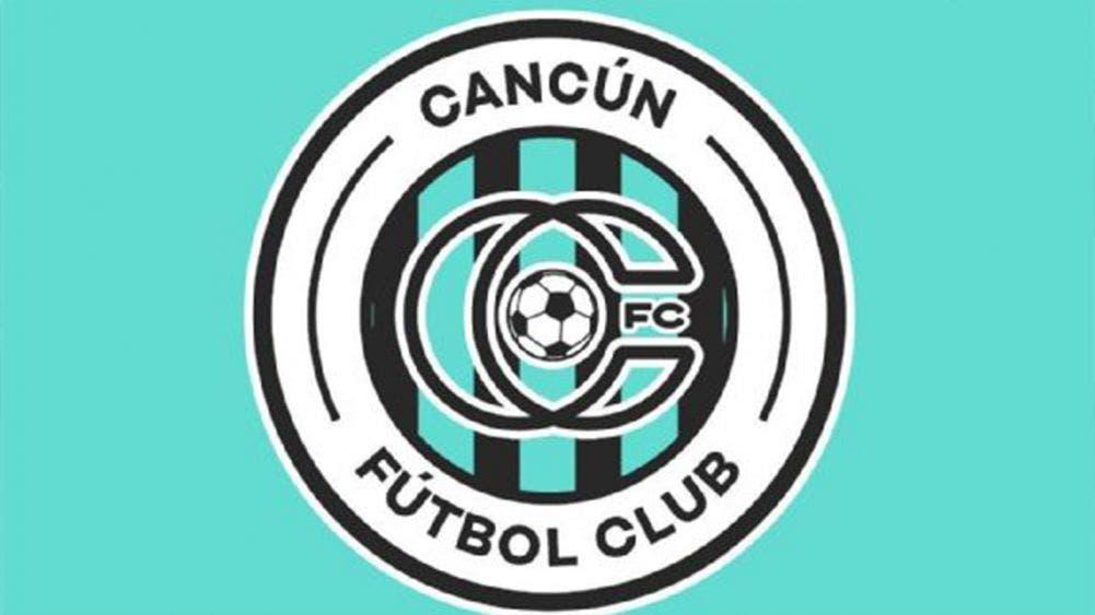 Adiós Atlante, bienvenido Cancún FC