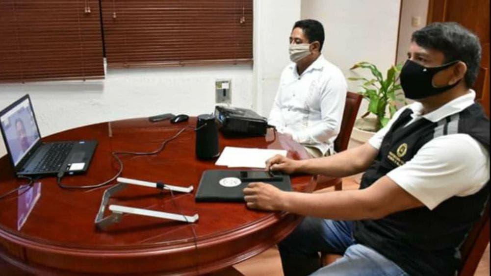 Rechazan empresarios vuelta a semáforo Rojo en zona sur