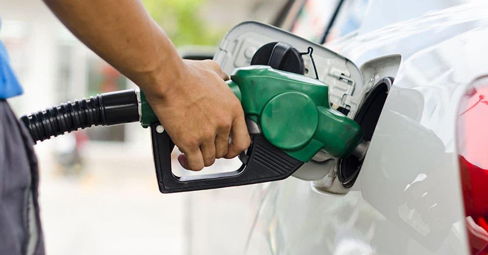 8 consejos para ahorrar gasolina en tu vehículo