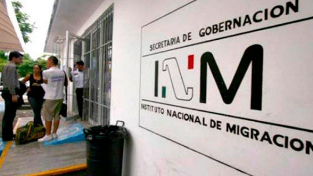 Atacan a balazos a delegado de INAMI en Cancún