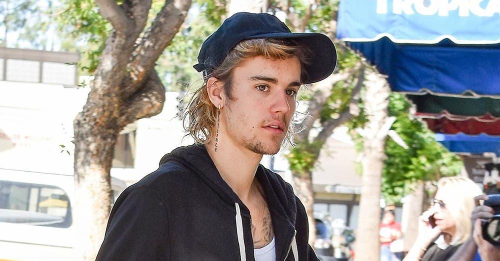 Justin Bieber demandará por 20 MDD a los que lo acusen de abuso sexual