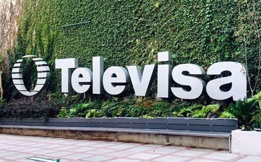 Fallece integrante de Televisa y varios actores lloran su muerte
