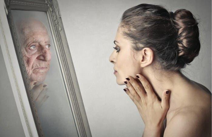 Signos del zodiaco que serán jóvenes por siempre.- La genética no siempre es el factor principal para determinar qué tanto tiempo puede pasar para lograr envejecer;