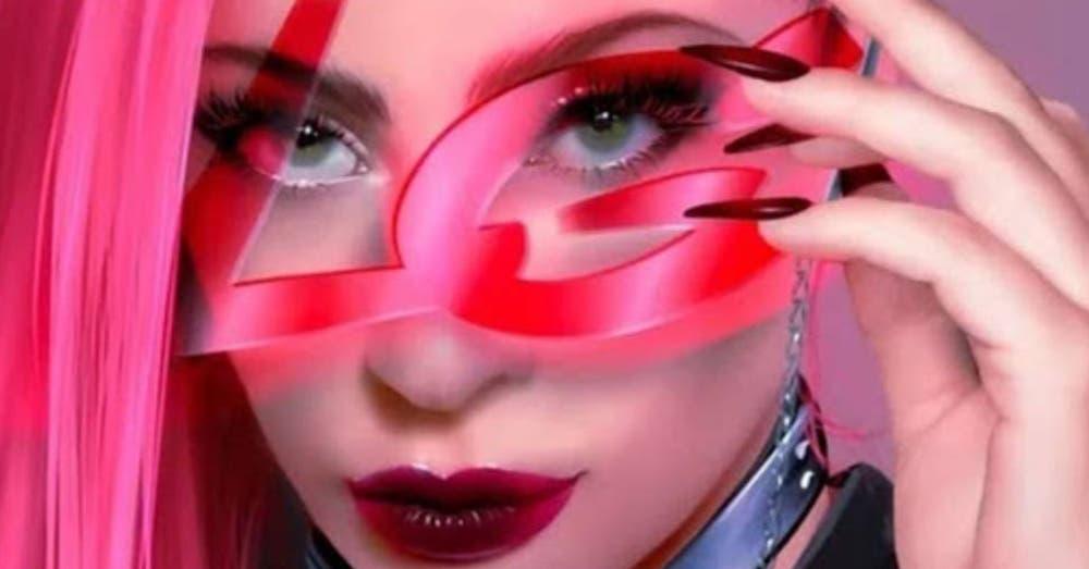 """Reprograma Lady Gaga gira """"Chromatica"""" hasta julio del 2021"""