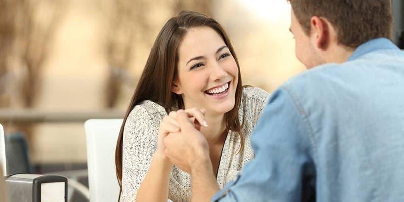 5 lenguajes para expresar el amor entre pareja