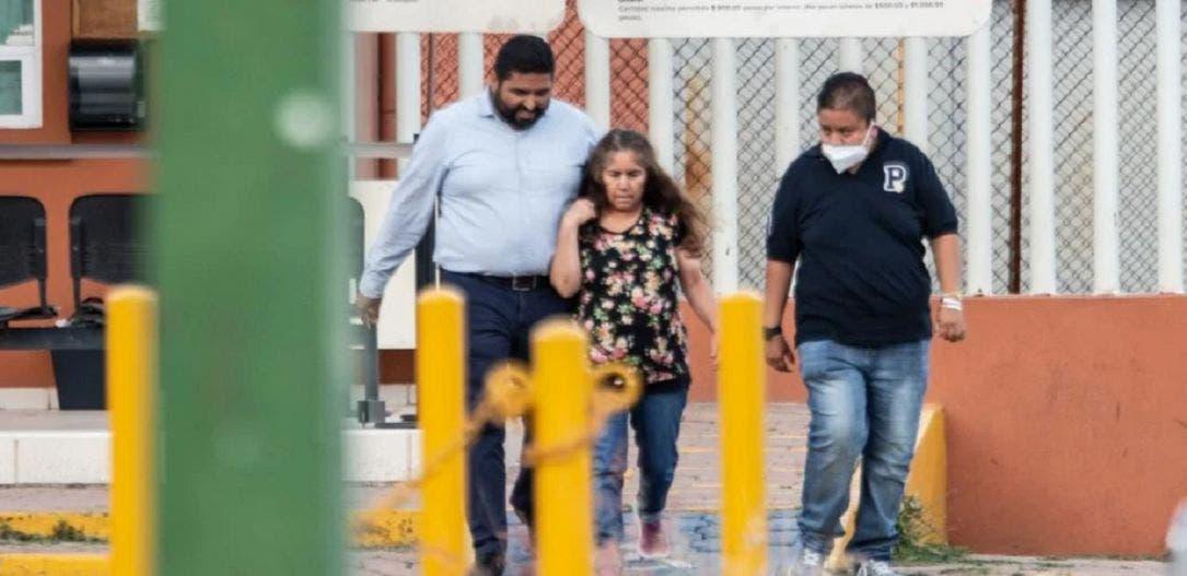 """Liberación de madre de """"El Marro"""", problema añejo de corrupción: AMLO"""