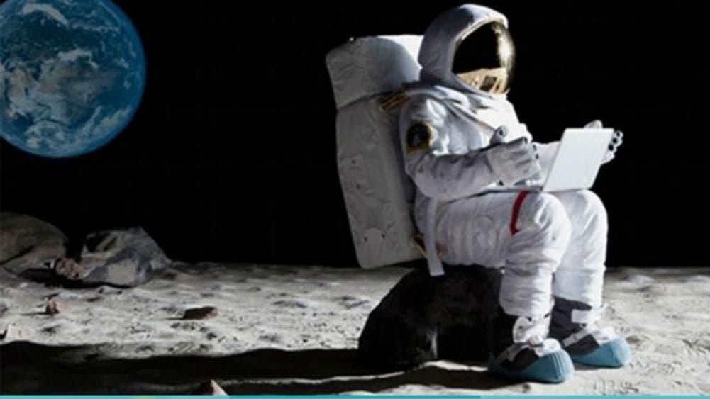 20 mil dólares ofrece la NASA por diseño de baño espacial eficiente