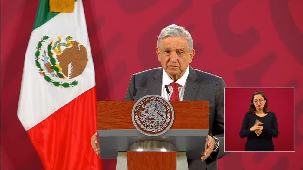 Incumple EU en invertir en el sur-sureste de México