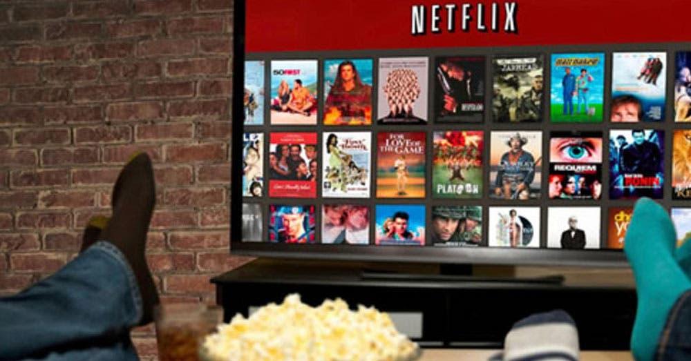 Día del Padre: Series y películas de Netflix para disfrutar en familia