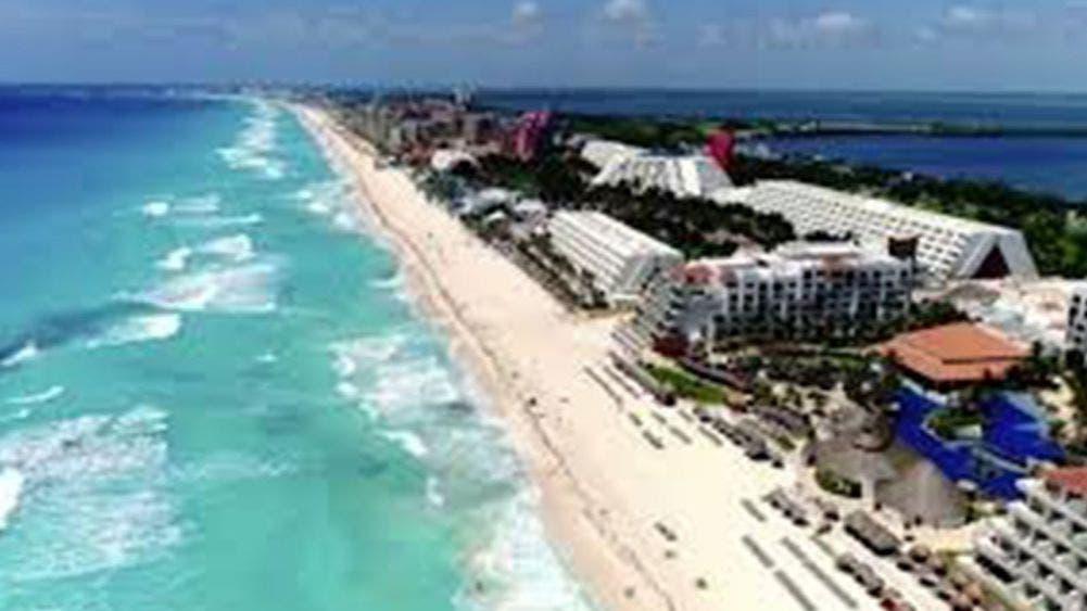 Cinco empresas en Quintana Roo ligadas a la estafa maestra presentada por el gobierno de México