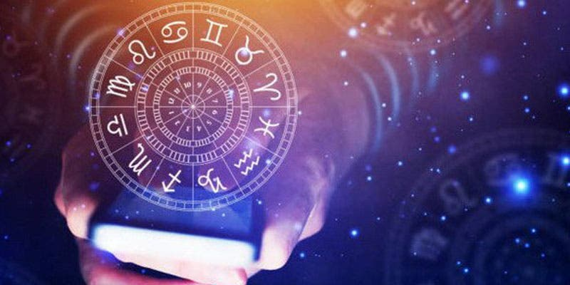 """Eclipse solar anular """"anillo de fuego"""" y las afectaciones para los signos del zodiaco"""