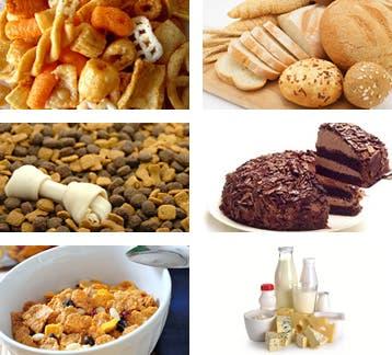 9 alimentos que consumes y tienen grandes cantidades de sal.- Usualmente tu alimentación es balanceada, por lo menos así es como se recomienda