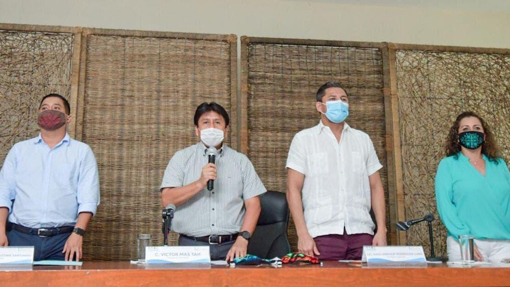 Aprueban Programa de Empleo Temporal para desempleados por pandemia de Covid-19