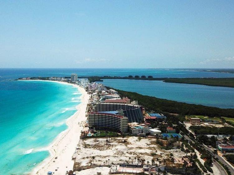 Campañas de promoción atraerán turismo de verano.