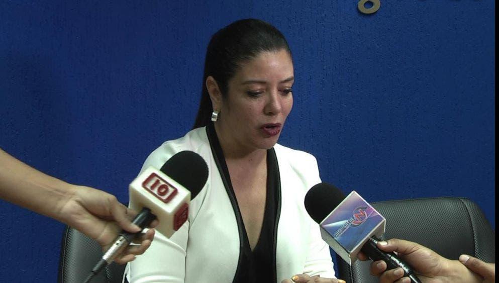 Tec Cancún dará becas a alumnos que no puedan cubrir colegiatura.