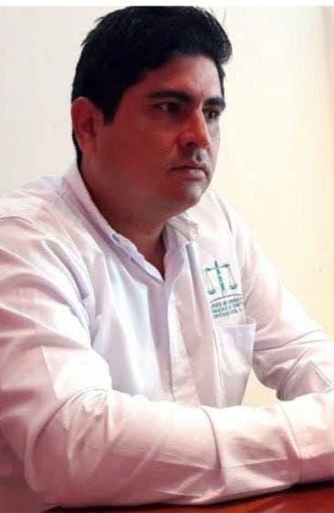 Demandan abogados oficinas de Profeco en Chetumal.