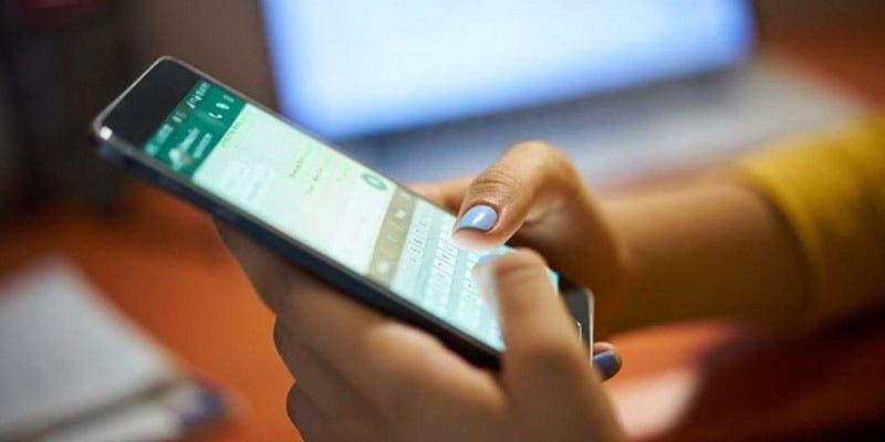 ¿Cómo lograr que la persona que te gusta te responda los mensajes de WhatsApp?