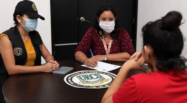 Mérida: Localizan a menor reportada como desaparecida en Seyé