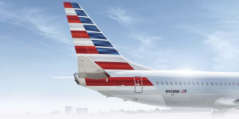 Expertos en EU critican a aerolíneas tras llenar sus vuelos