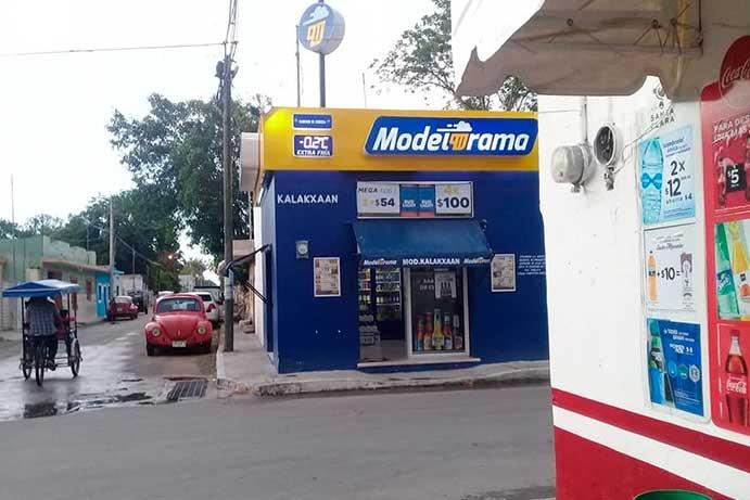 Alcohol sube de precio tras la ley seca en municipios de Yucatán