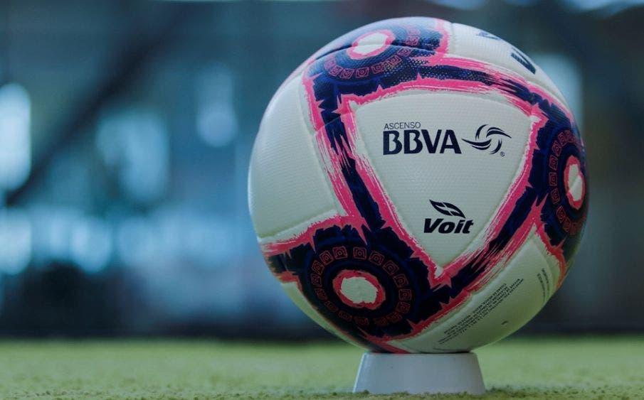 Liga MX: Así se jugaría el mini-torneo de verano