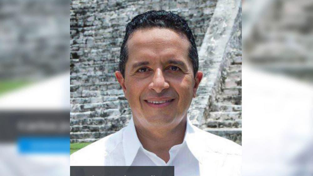 Detecta gobierno de Quintana Roo relajamiento en población tras reactivación