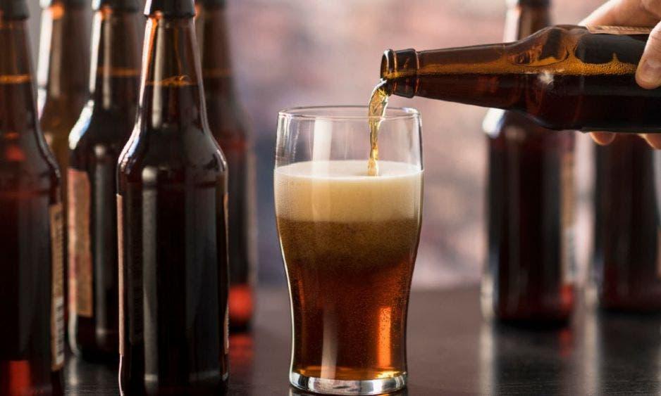 A punto de regresar la venta normal de cerveza en Yucatán