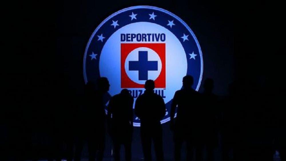 Revelan identidad del operador 'secreto' de Cruz Azul
