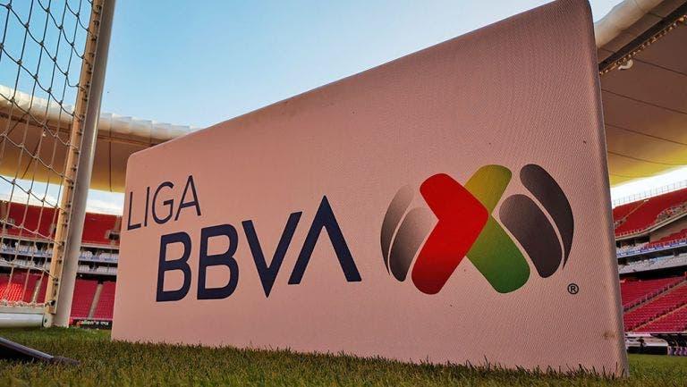 Liga MX crea Plan B para evitar 'sorpresas' en el Apertura 2020