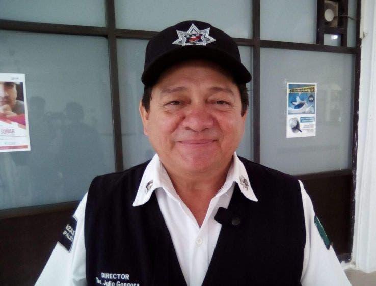 Continúan los llamados por violencia intrafamiliar en Cancún