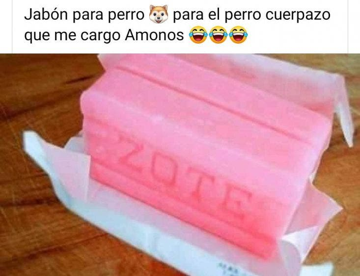 Habría fallecido por coronavirus la famosa #LadyZote; la mujer hondureña despreció en un video el conocido jabón mexicano.