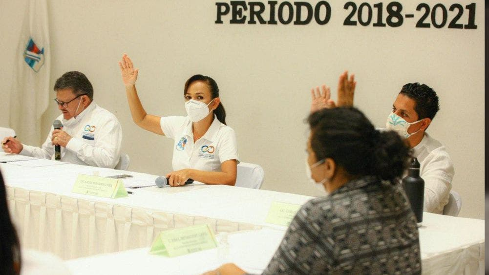 Abatirá gobierno de Laura Fernández rezagos en infraestructura urbana